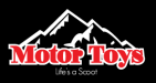 ATV Tours and Rentals!